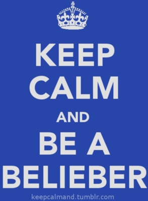 be a belieber :): Justinbieber, My Cousin