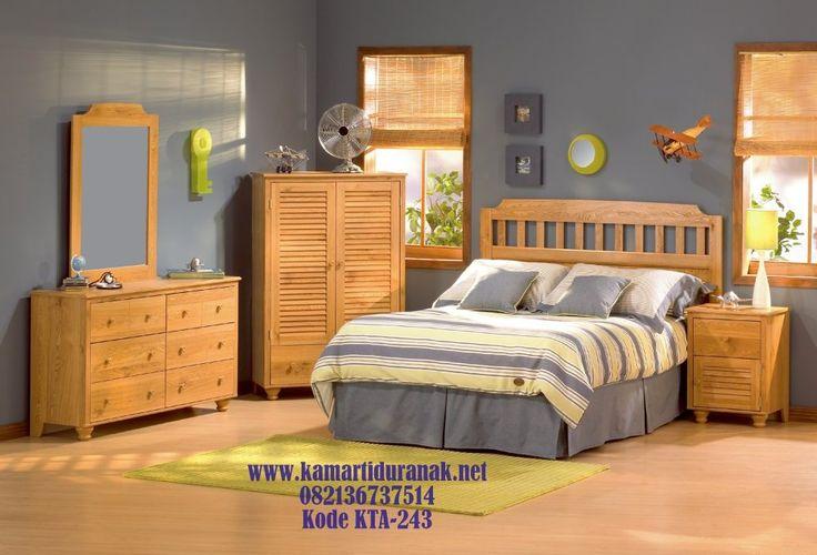 25 ide terbaik kamar tidur remaja di pinterest kamar
