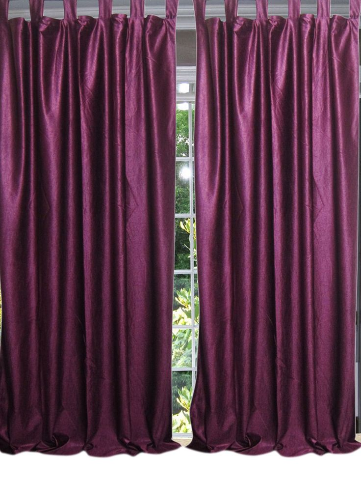 Best 25 Moroccan Curtains Ideas On Pinterest Anthropologie Us Moroccan Style And Moroccan Design