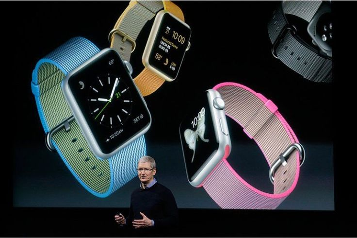 фото ремешков для apple iwatch бизнес модель
