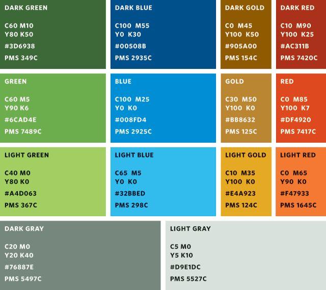 52 best Panton images on Pinterest Color palettes, Color - sample pms color chart