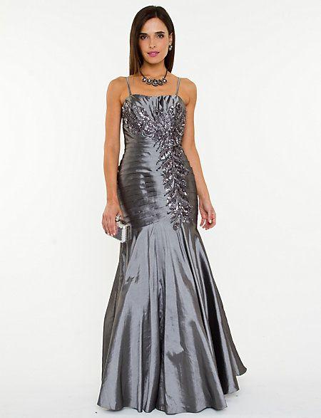 Dress Shop 1409