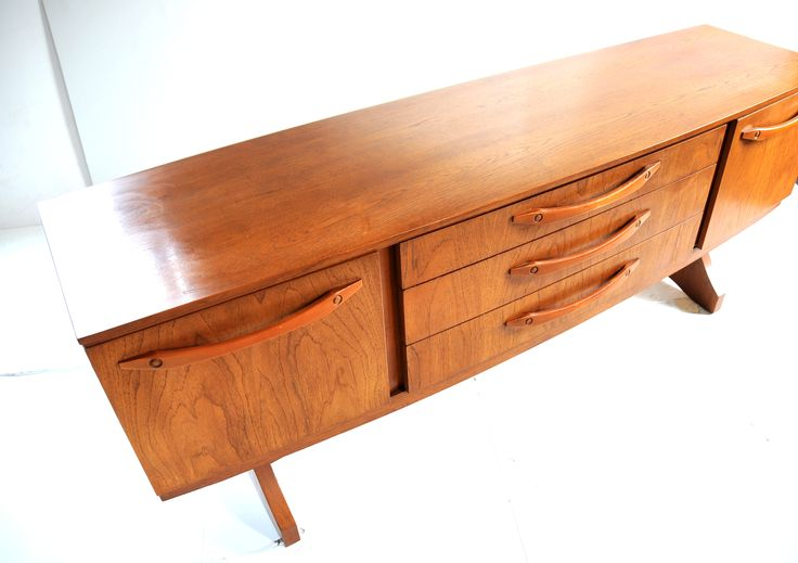 Sideboard from Beautillity