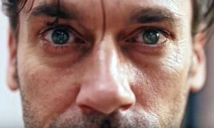 Netflix deals Channel 4 knockout blow over Charlie Brooker's Black Mirror   Media   The Guardian