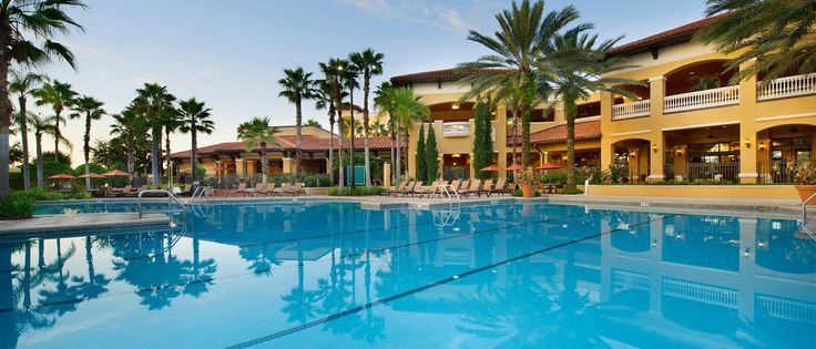 Click to save 15% PLUS FREE BREAKFAST for 2 at the #1 Family Hotel in the U.S. as voted by TripAdvisor. Limited Time Offer.     #Orlando #Deals #Hotel #Resort #Family #Vacation