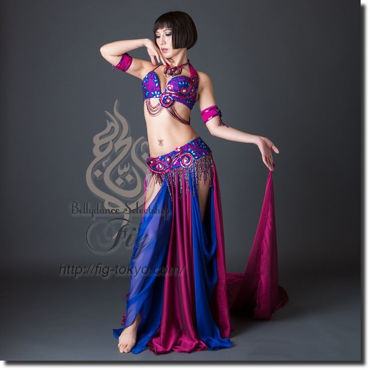 Best 25 Belly Dance Outfit Ideas On Pinterest Belly