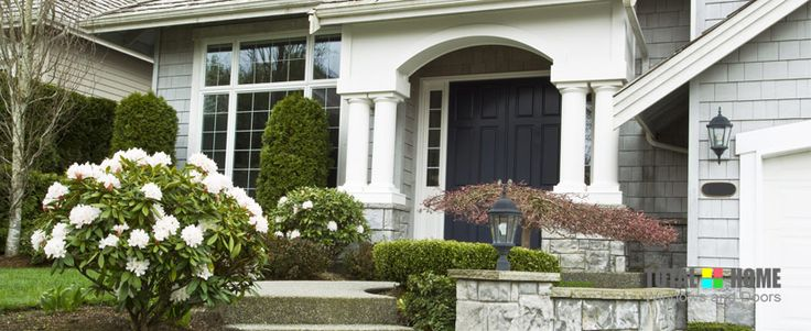 What to Consider When Shopping for the Best Vinyl Windows Oakville Has On the Market Today