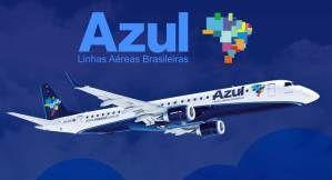 Como funciona o Trabalhe Conosco da Azul Linhas Aéreas Brasileiras https://autonomobrasil.com/trabalhe-conosco-azul/