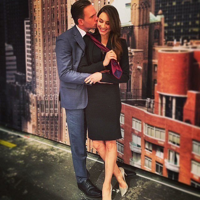 Sweetest celebrity couples