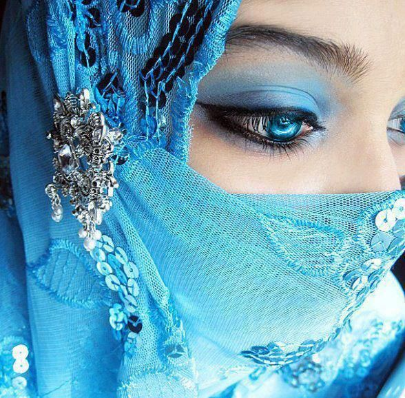 """""""beauty' is related not to 'loveliness' but to a state in which reality plays a part."""""""