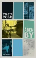 """Ualmindeligt lovende debutroman. Kan bedst sammenlignes med et stykke tilbagelænet, improviseret, uendelig blåt, meget afdæmpet og alligevel sært insisterende stykke jazz i bogform. En anmelder har karakteriseret den således: """"Hvis Baudelaire havde været en ung afrikaner som gik rundt i New Yorks gader, er det her den bog han ville have skrevet."""" - Og det synes jeg egentlig rammer stemningen meget godt. Læs den! Bland dig gerne i den debat, der pt. kører i Testklubben på Litteratursiden…"""