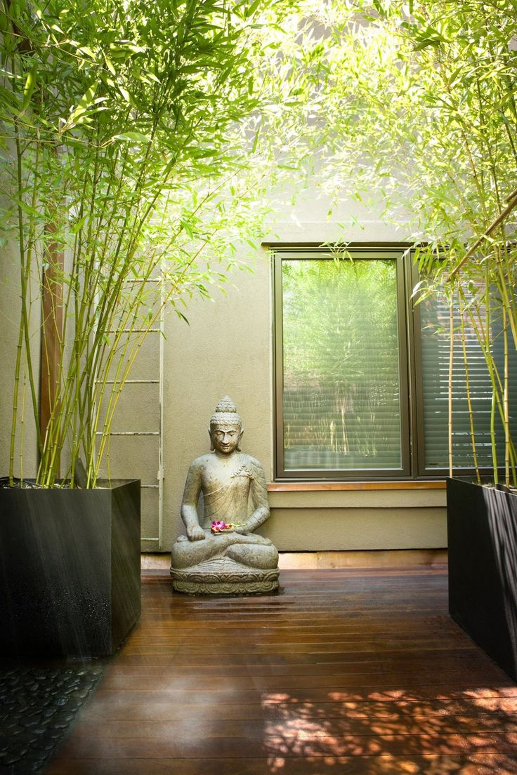 Best 25 Buddha Bedroom Ideas On Pinterest Hippie Room