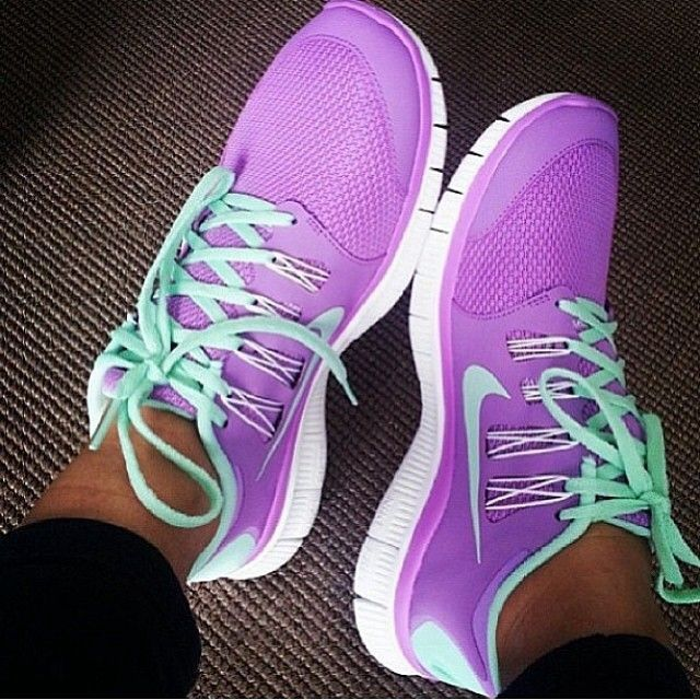 Best Nikes on. Running Shoes NikeNike ...