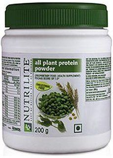 Protein fulfills a major role in helping you maintain lean body mass while sustaining energy and satiating hunger. Ensure you get what your body needs by adding this fine, flavorless powder to beve…