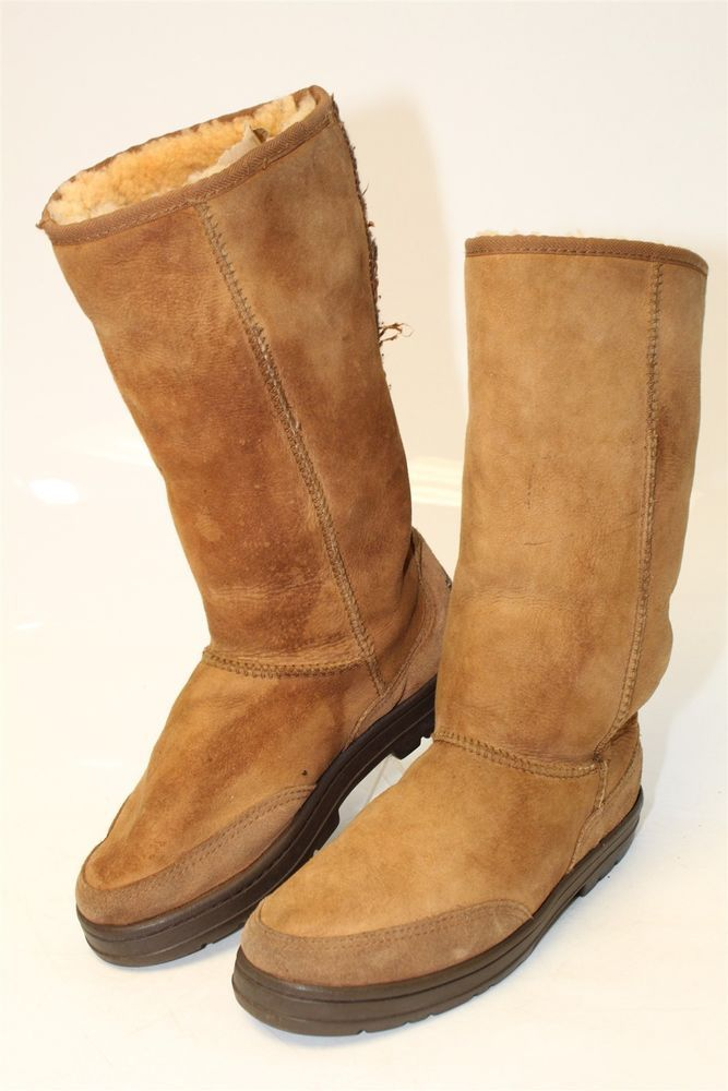 new arrival 86f01 d2b8c Pin on Boots