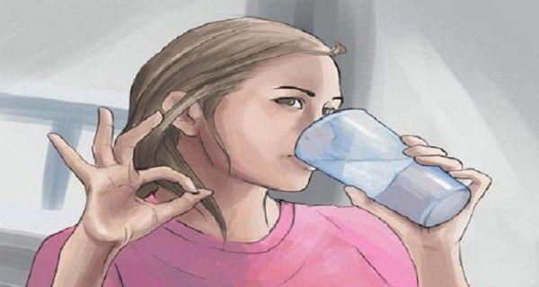 Recept na pročištění střev a povzbuzení metabolismu K výrobě tohoto nápoje budete potřebovat následující suroviny: 1 citron bez kůry 1 hrst natě petržele 1 paličku nebo 1 čajovou lžičku skořice (cejlonské ne čínské) 1 čajovou lžičku nastrouhaného zázvoru 1 čajovou lžičku jablečného octa 2 dl čisté vody Postup a užívání Vložte všechny suroviny do mixéru …