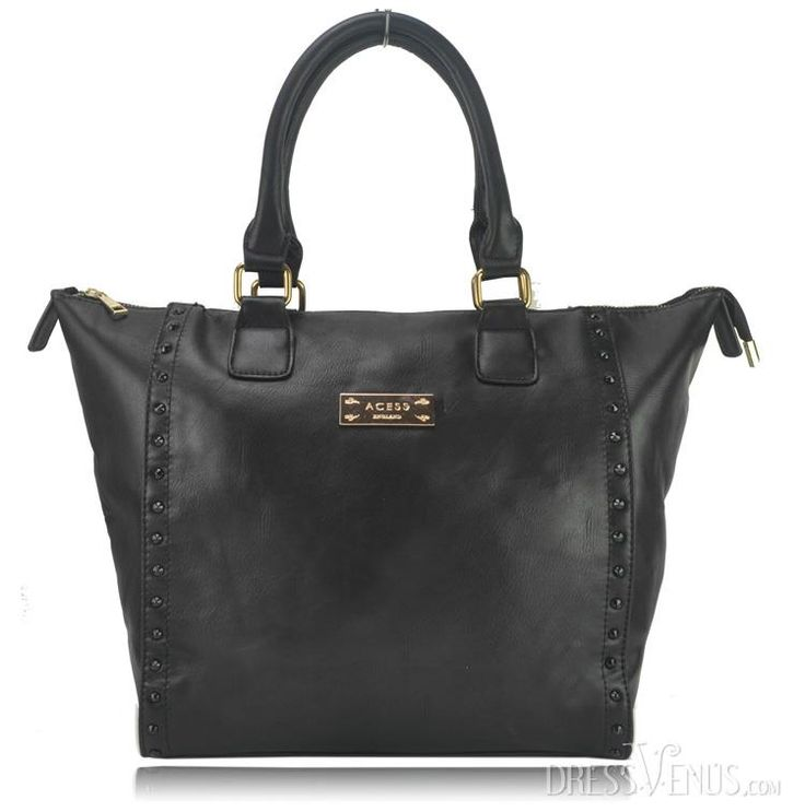 US$56.99 Simple Charming All-matched Women's One-shoulder Bag. #Handbags #Charming #Women's #All-matched