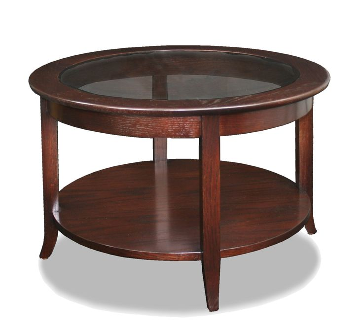 best 25+ round wood coffee table ideas on pinterest | tree trunk