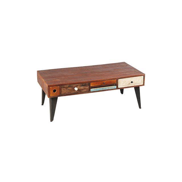 Table Basse Bois Naturel Table Basse Design Italien Table Basse Bois Table Basse Design Pas Cher