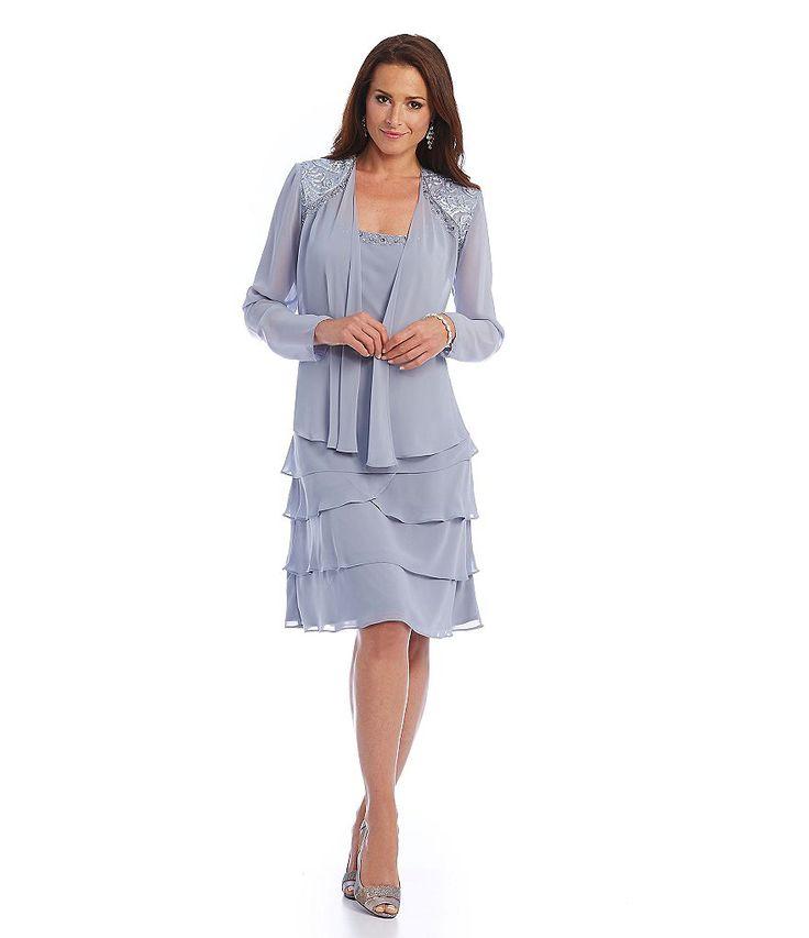 233 best Sl Fashions Suit images on Pinterest | Bride dresses ...