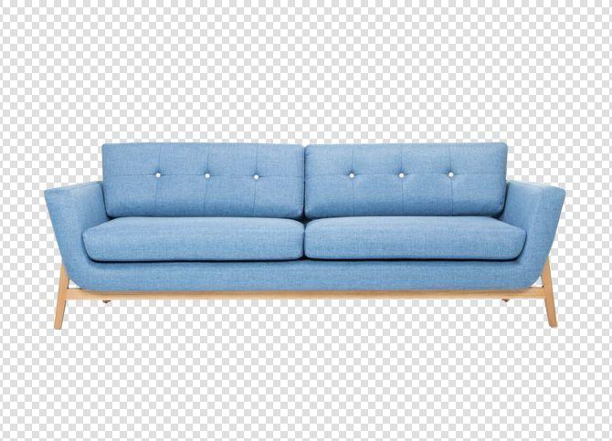Sofa Png Image 6 Bychuhe Png Ideias Arquitetura