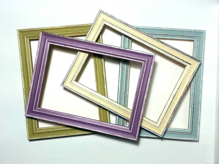 17 Best Ideas About Purple Picture Frames On Pinterest