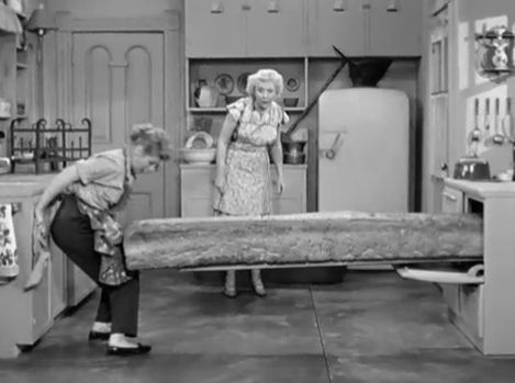 17 Best Images About I Do Love Lucy On Pinterest A Tv