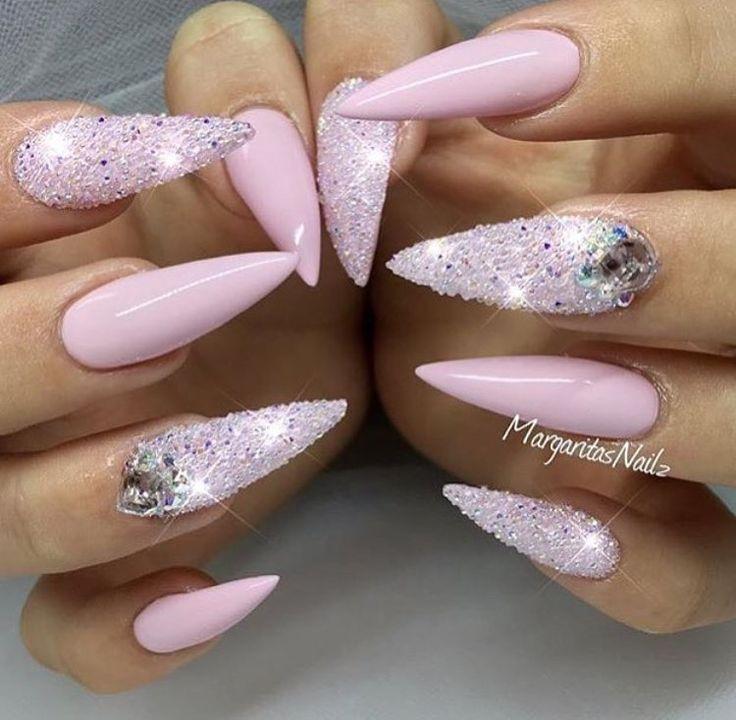 Pink princess - girls night out!