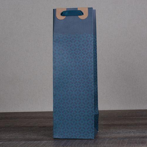 Gavepose STAS flaske