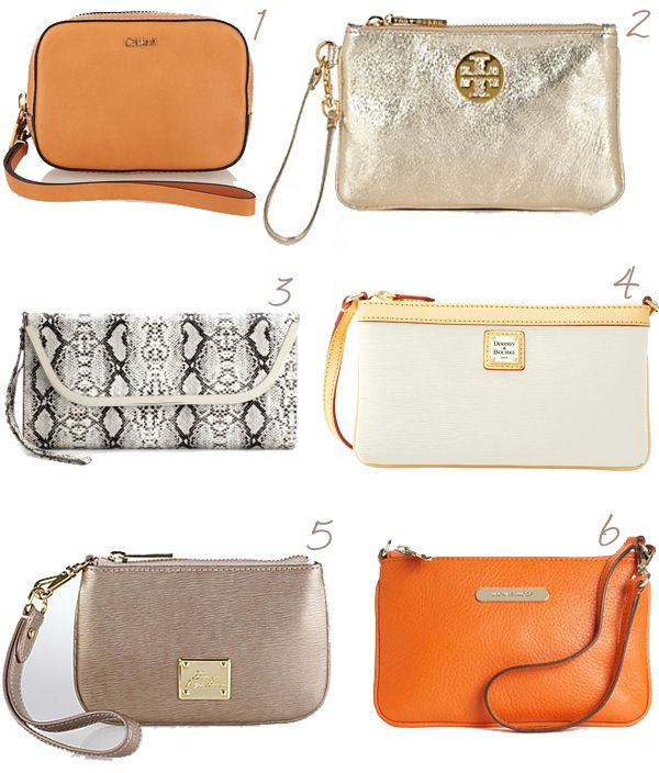 130 Best Images About Wristlets And Wallets On Pinterest