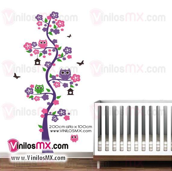 66 mejores im genes de vinilos bebes en pinterest for Vinilos decorativos en monterrey