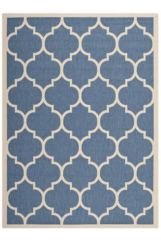 Alcove Area Rug from Home  Decorators