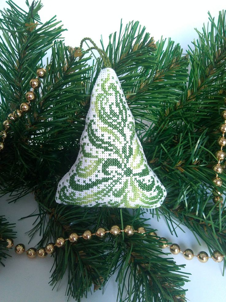 Christmas ornament Christmas decorations Christmas decor diy  Christmas gifts  Christmas tree  Christmas toys  Christmas home decor Christmas handmade gifts Christmas ornament