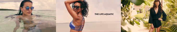 Swimsuits, Swimwear & Bathing Suits for Women | Nordstrom