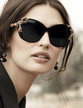 DesertRose,;,Dolce Official Site and On Line Store - The Spring Summer 2013 Collection www.smartbuyglass...,;,