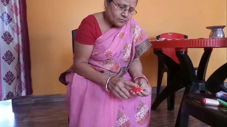 Health Insurance For Mom Who Rheumatoid Arthritis Health