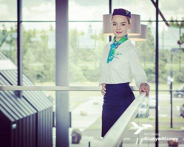 #mazuryairport #mazurylotnisko #mazury #lotnisko #szymany #lotniskoszymany #lotniskomazury #airport #airplane #stewardess