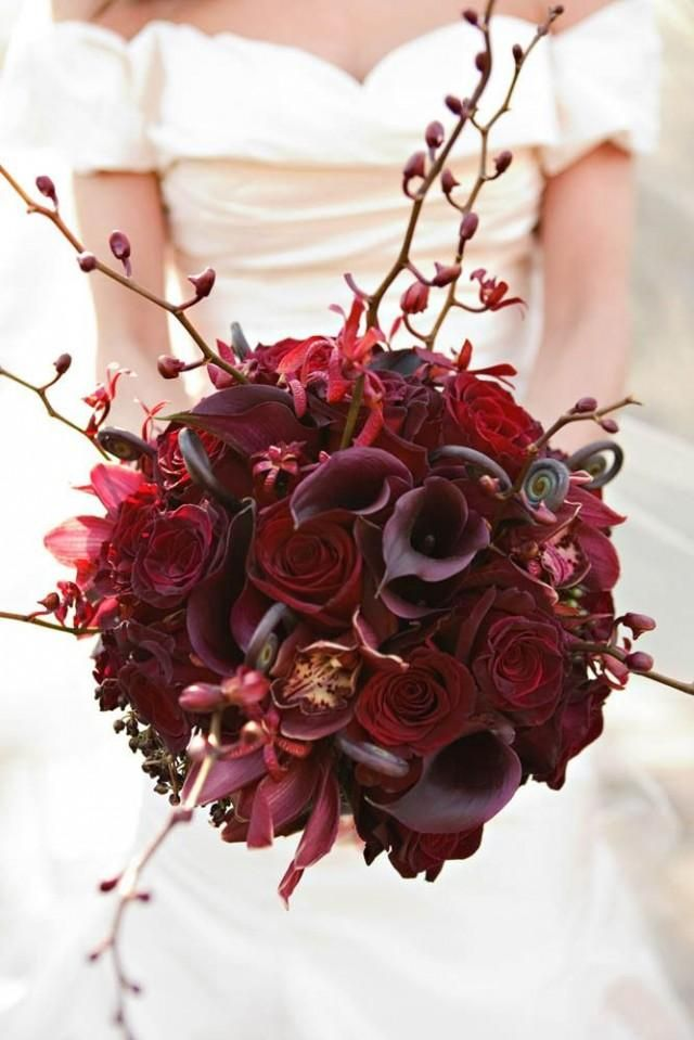 Weddbook is a content discovery engine mostly specialized on wedding concept. You can collect images, videos or articles you discovered  organize them, add your own ideas to your collections and share with other people - Fleurs de France