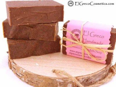http://elgrecocosmetics.com/3-pack-paprika-donkey-milk-soap/