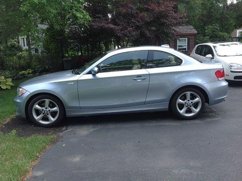 2009 BMW 128 I - Mansfield, MA #4254631465 Oncedriven
