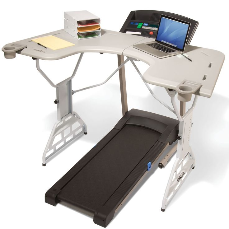 1000+ Ideas About Treadmill Desk On Pinterest  Cheap Desk. Computer Desk Posture. 3 Drawer Desk. Poker Dining Table. Dresser Or Chest Of Drawers. Toddler Play Table. Martha Stewart Corner Desk. Exercise While Working At Desk. Loft Bed With Desk Costco