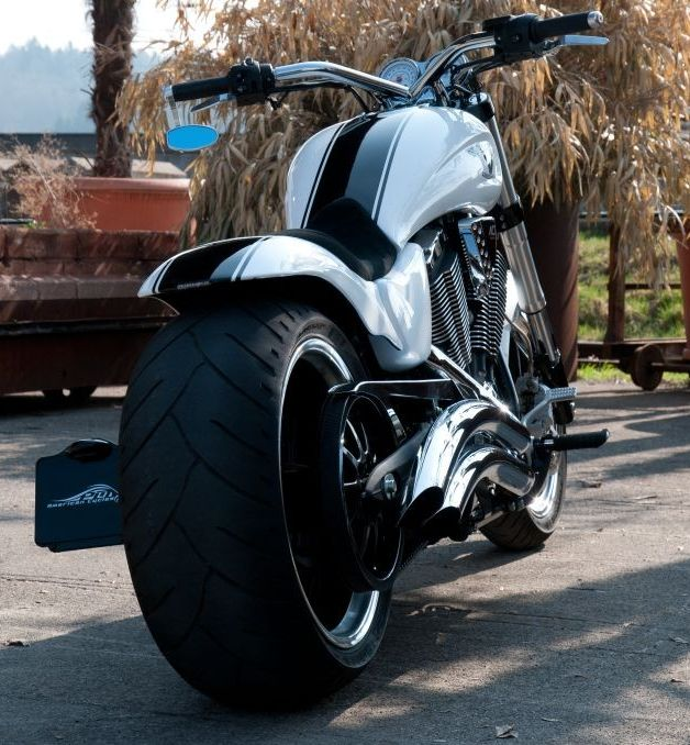 Victory Motorcycles & More                                                                                                                                                     More