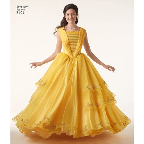 Belle Costume Plus Size Belle Of The Ball Costume Sc 1 St Yandy