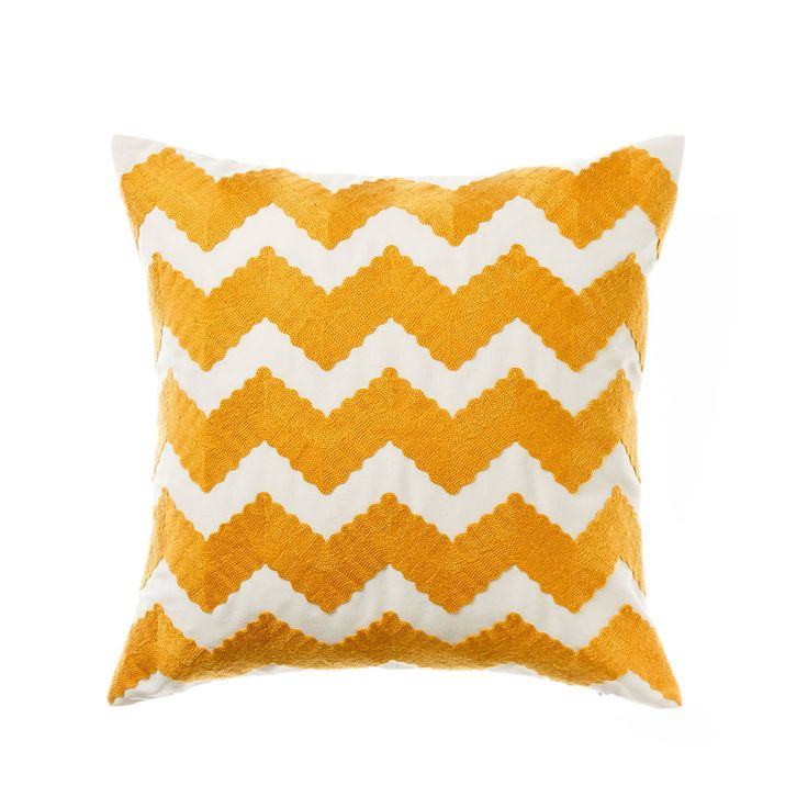 41 best house cushions throws linen images on for Soft furnishings online
