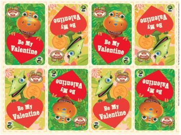 The 25 best Coloring valentines cards for kids ideas on Pinterest
