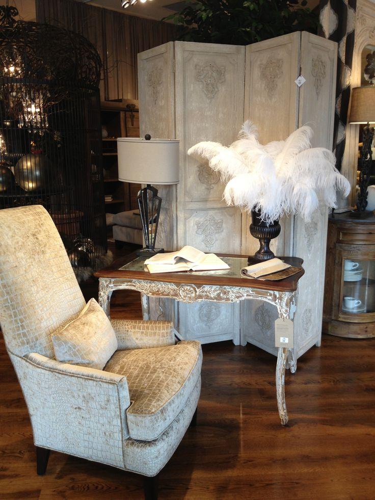 Arhaus Furniture And Design Inspiration