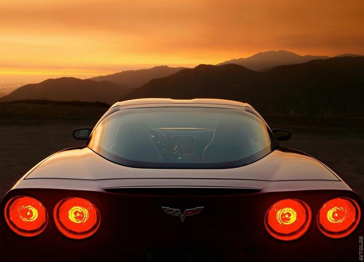 Chevolet Corvette   Chevrolet Wallpaper ID 72493   Desktop Nexus Cars