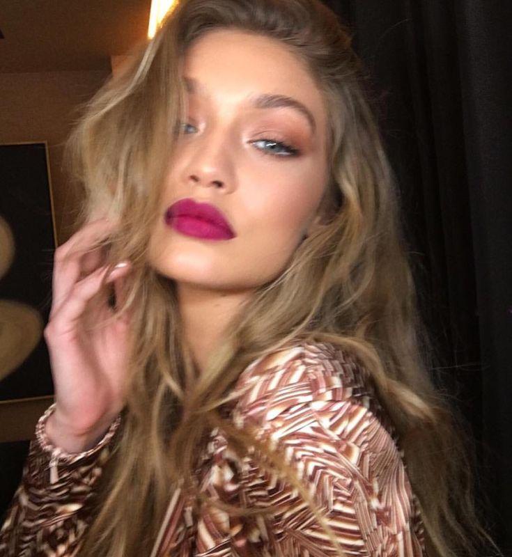IMG Models Worldwide : luiz.mattos@img.com PR : ronde@thedooronline.com Twitter : @gigihadid snapchat : itsgigihadid