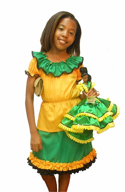 jamaican colors - Google Search