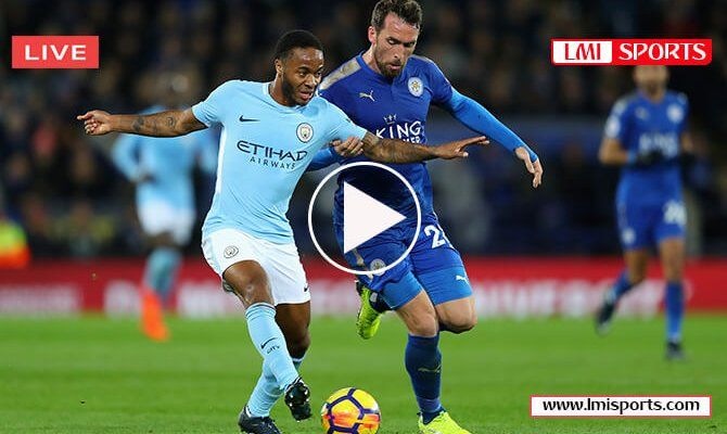 Leicester Vs Man City Reddit Soccer Streams Soccer English Premier League Sporting Live